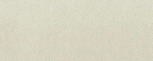 studio HR, sjedeće garniture Extraform, graniture bež boje Amsterdam 04