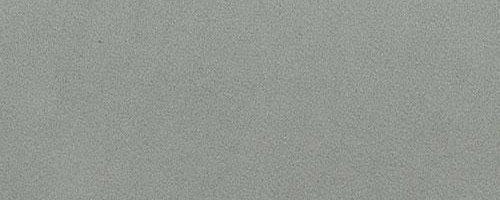 studio HR, sjedeće garniture Extraform, graniture sive boje Amsterdam 16