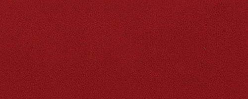 studio HR, sjedeće garniture Extraform, graniture crvene boje Amsterdam 23
