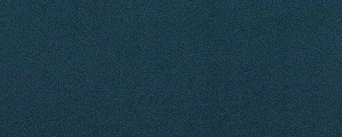 studio HR, sjedeće garniture Extraform, graniture plave boje Amsterdam 37