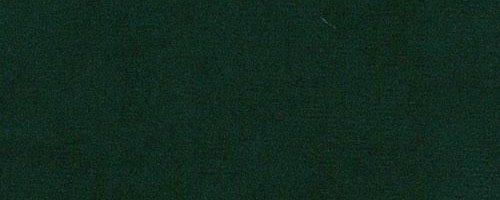 studio HR, sjedeće garniture Extraform, graniture zelene boje Amsterdam 48