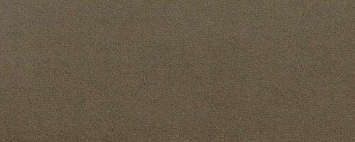 studio HR, sjedeće garniture Extraform, graniture smeđe boje Amsterdam 54