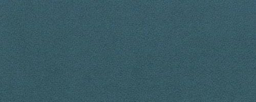 studio HR, sjedeće garniture Extraform, graniture plave boje studio HR, sjedeće garniture Extraform, graniture plave boje Amsterdam 57