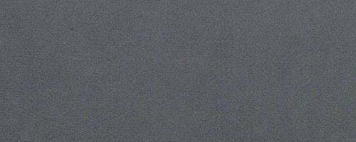 studio HR, sjedeće garniture Extraform, graniture sive boje Amsterdam 66