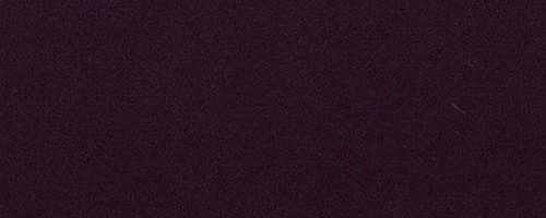 studio HR, sjedeće garniture Extraform, graniture ljubičaste boje Amsterdam 79
