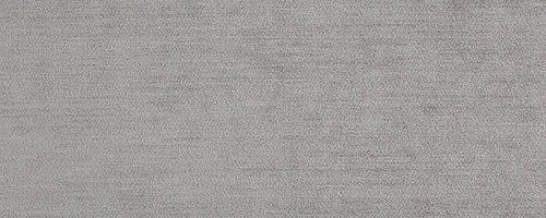 studio HR, sjedeće garniture Extraform, graniture sive boje Bianca 02