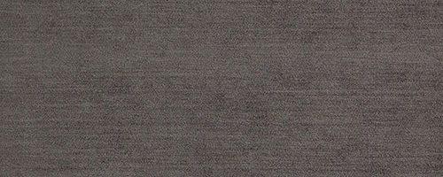 studio HR, sjedeće garniture Extraform, graniture smeđe boje Bianca 05