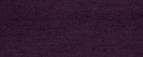 studio HR, sjedeće garniture Extraform, graniture ljubičaste boje Bianca 24