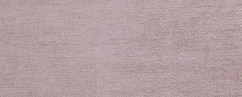 studio HR, sjedeće garniture Extraform, graniture roza boje Bianca 27