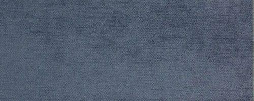 studio HR, sjedeće garniture Extraform, graniture plave boje Bianca 32