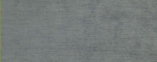 studio HR, sjedeće garniture Extraform, graniture sive boje Bianca 34