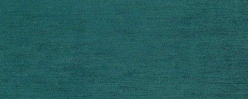 studio HR, sjedeće garniture Extraform, graniture zelene boje Bianca 35