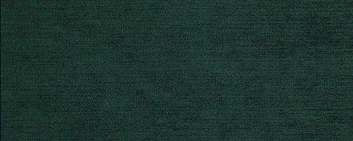 studio HR, sjedeće garniture Extraform, graniture zelene boje Bianca 37