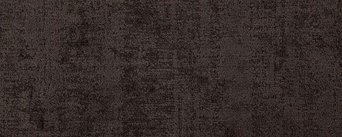 studio HR, sjedeće garniture Extraform, graniture smeđe boje Bilbi 09