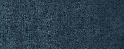 studio HR, sjedeće garniture Extraform, graniture plave boje Bilbi 16