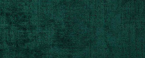 studio HR, sjedeće garniture Extraform, graniture zelene boje Bilbi 22