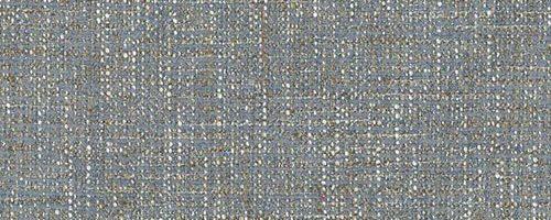 studio HR, sjedeće garniture Extraform, graniture šarene boje Flavia 17