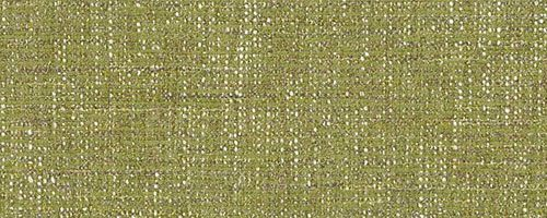 studio HR, sjedeće garniture Extraform, graniture zelene boje Flavia 18