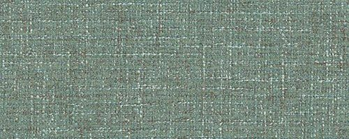 studio HR, sjedeće garniture Extraform, graniture zelene boje Flavia 28