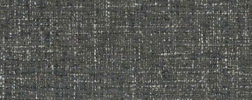 studio HR, sjedeće garniture Extraform, graniture sive boje Flavia 46