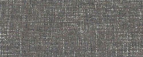 studio HR, sjedeće garniture Extraform, graniture sive boje Flavia 54