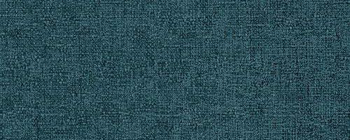 studio HR, sjedeće garniture Extraform, graniture plave boje Keila 9491