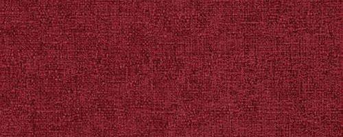 studio HR, sjedeće garniture Extraform, graniture crvene boje Keila 9930