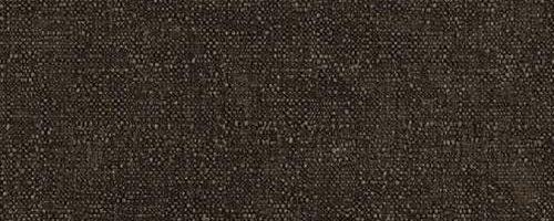 studio HR, sjedeće garniture Extraform, graniture smeđe boje Keila 9981