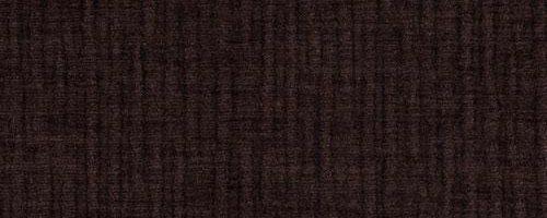 studio HR, sjedeće garniture Extraform, graniture smeđe boje Meandor 9190