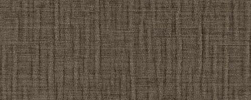 studio HR, sjedeće garniture Extraform, graniture smeđe boje Meandor 9811
