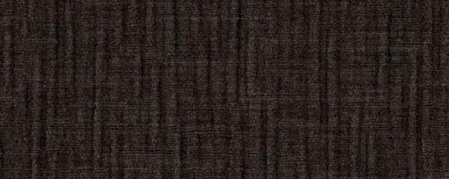 studio HR, sjedeće garniture Extraform, graniture smeđe boje Meandor 9981