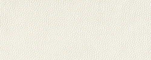 studio HR, sjedeće garniture Extraform, graniture bijele boje Nabucco 16