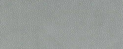 studio HR, sjedeće garniture Extraform, graniture sive boje Nabucco 26