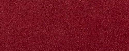 studio HR, sjedeće garniture Extraform, graniture crvene boje Nabucco