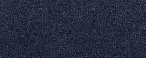 studio HR, sjedeće garniture Extraform, graniture indigo boje Nabucco 47