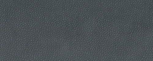 studio HR, sjedeće garniture Extraform, graniture sive boje Nabucco 56