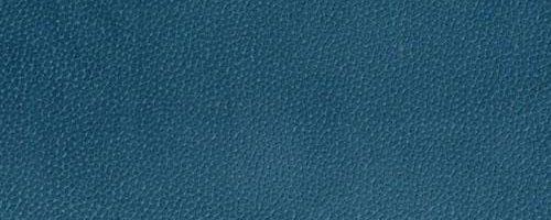 studio HR, sjedeće garniture Extraform, graniture plave boje Nabucco 57