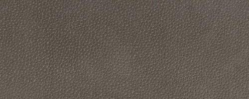 studio HR, sjedeće garniture Extraform, graniture smeđe boje Nabucco 74
