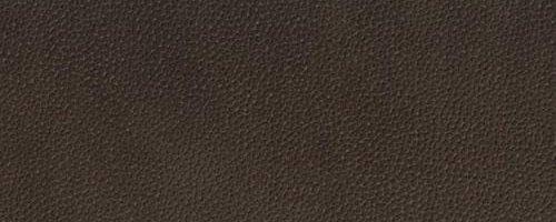studio HR, sjedeće garniture Extraform, graniture smeđe boje Nabucco 94
