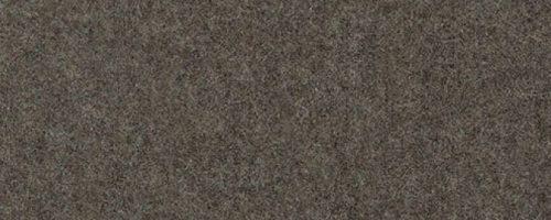 studio HR, sjedeće garniture Extraform, graniture smeđe boje Woolland 64