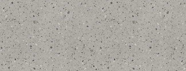 DanKuchen kuhinjska zidna obloga Terrazzo grau mat