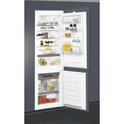 Ugradbeni hladnjak ART6711A++SF