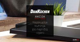 Dan Kuchen Akcija Toplux