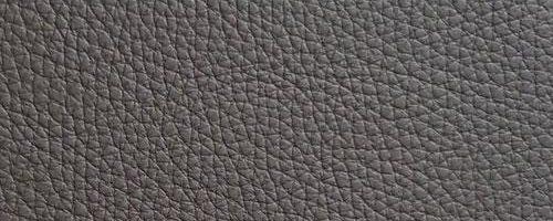 boje sjedećih garnitura, EF SOFA, koža boja California 508