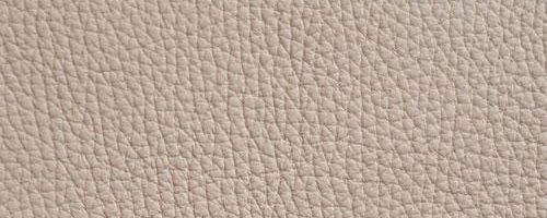 boje sjedećih garnitura, EF SOFA, koža boja California 550