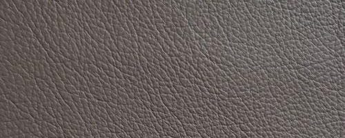 boje sjedećih garnitura, EF SOFA, koža boja Madras 167