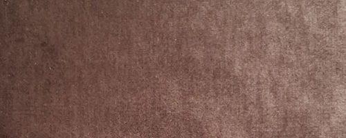 boje sjedećih garnitura, EF SOFA, boja Monolith 20