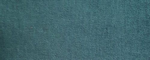 boje sjedećih garnitura, EF SOFA, boja Monolith 37