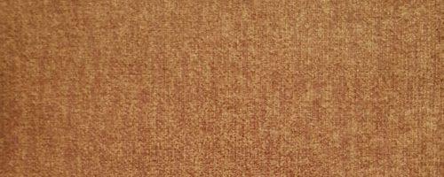 boje sjedećih garnitura, EF SOFA, boja Monolith 48