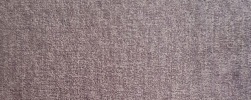 boje sjedećih garnitura, EF SOFA, boja Monolith 92